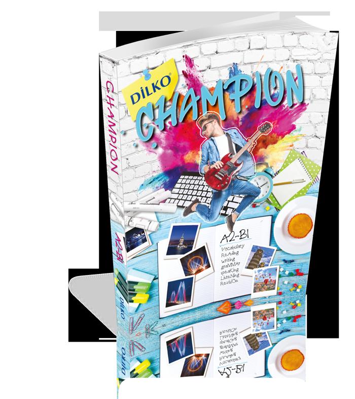 champion-10
