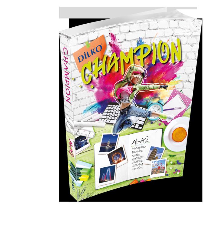 champion-9