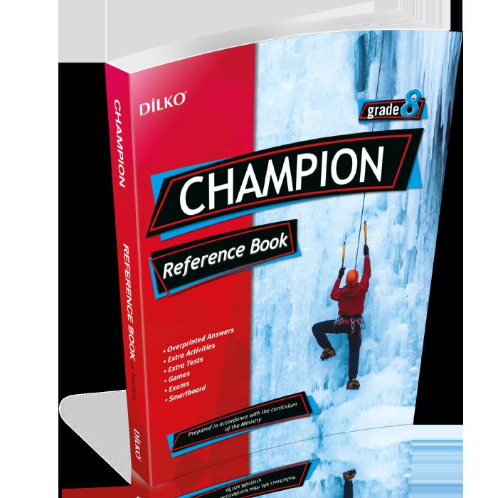 champion-8